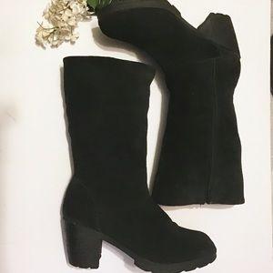Cougar Marni Boots